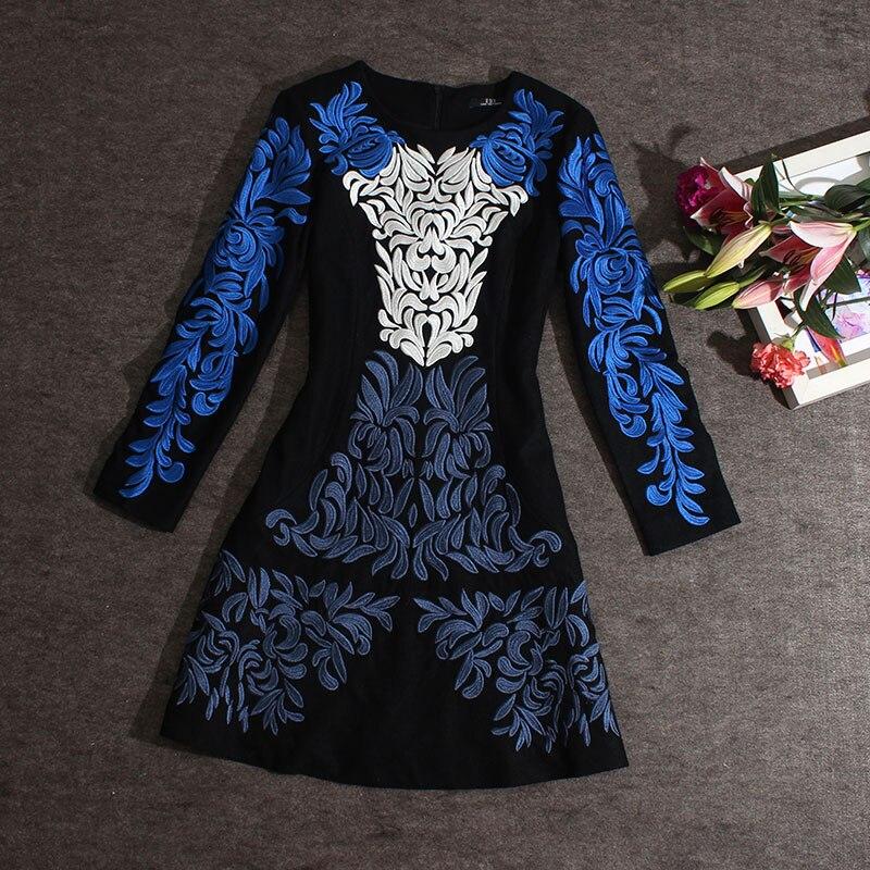 women s dress Spring Summer dress for ladies