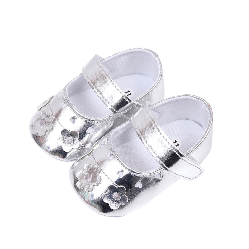 Princess-Baby-Girls-Shoes-PU-Leather-Hollow-Out-Flower-First-Walkers-Soft-Sole-Shoes-2