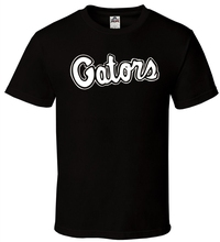 arrives c28c2 c1e2c Buy gator t shirt and get free shipping on AliExpress.com