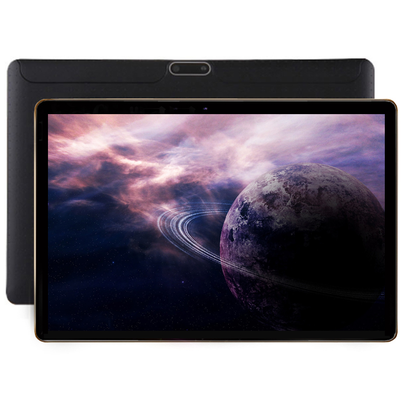 MT8752 Octa Core 10.1 Inch tablet gps Android Tablet 4GB RAM 32GB ROM Computer Dual SIM Bluetooth GPS build 3G 8 MP 10 Tablet PC