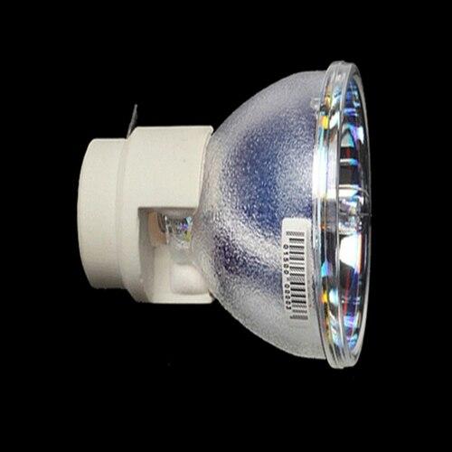 100% New Original Projector Bare Lamp P-VIP 180W E20.8 for  Vivitek HP2151F Projector Lamp