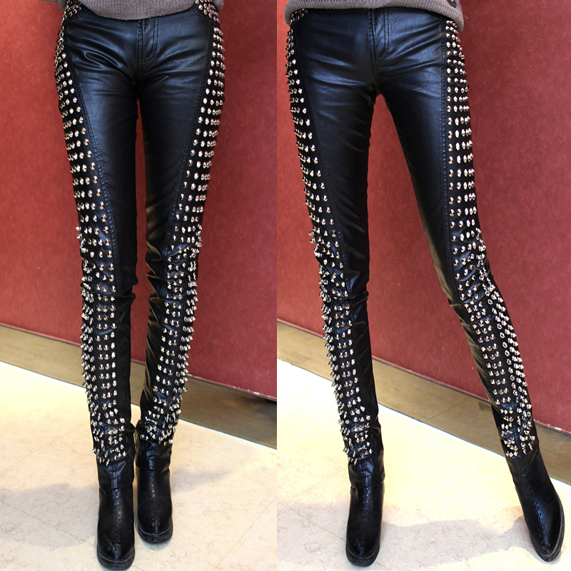 Find Studded Twill Pant (B&T) Men's Jeans & Pants from Buyers Picks & more at DrJays.