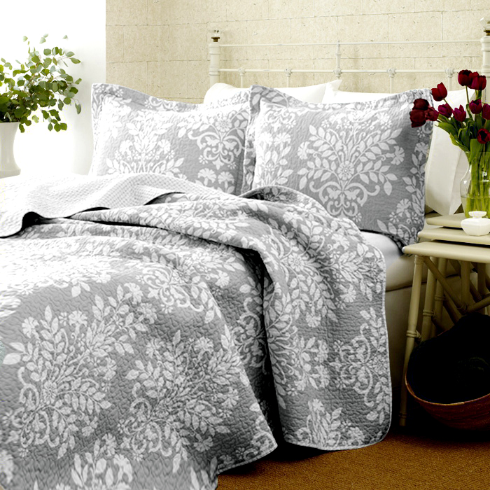 Popular Cotton Quilt King-Buy Cheap Cotton Quilt King lots from ...