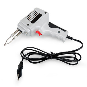 220V Manual Suction Tin Device