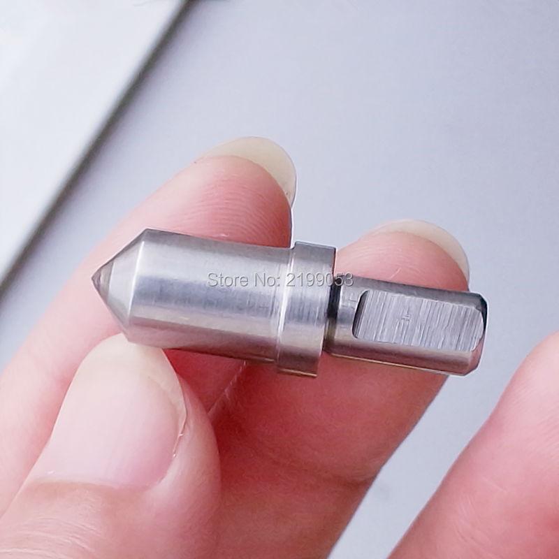 Herramienta de prueba de dureza penetrador de diamante de - Accesorios para herramientas eléctricas - foto 4