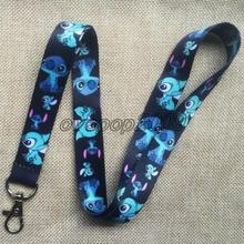 Buy Lanyard Stitches And Get Free Shipping On Aliexpresscom