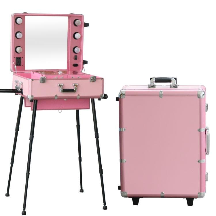 Makeup Stand Designs : Makeup stands vidalondon