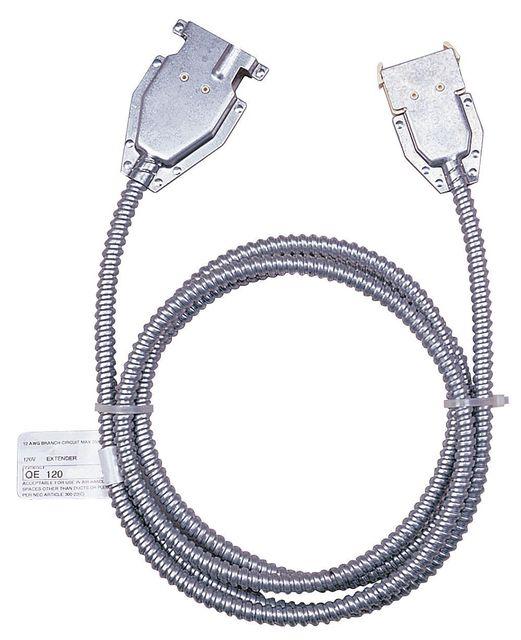 Berühmt 120v Kabel Fotos - Elektrische Systemblockdiagrammsammlung ...