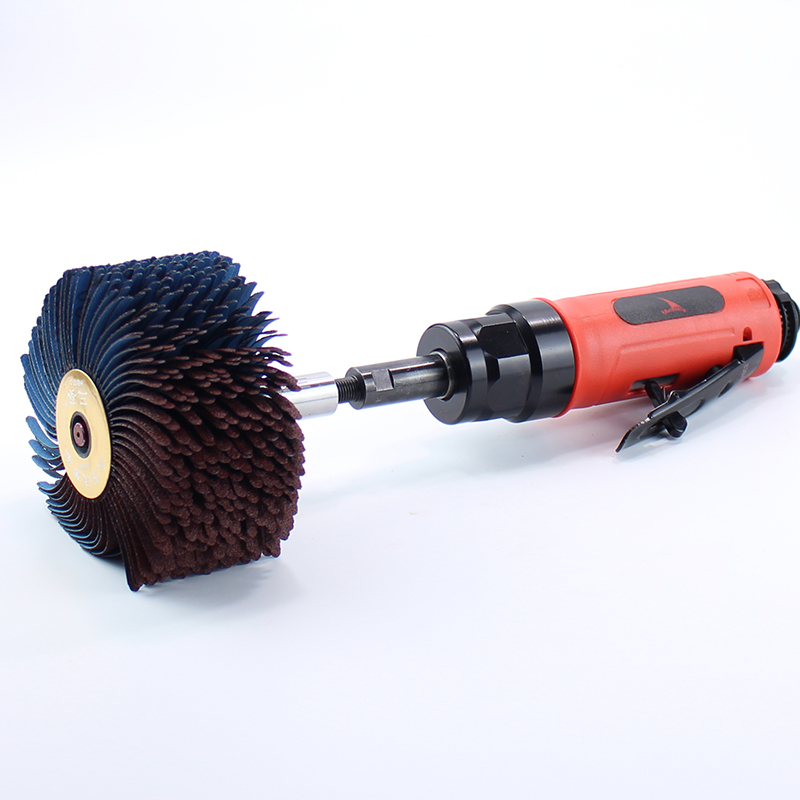High Quality Pneumatic Multi Function Machines Tools Air Wood Furniture Polishing Machine Metal Polisher In From On Aliexpress