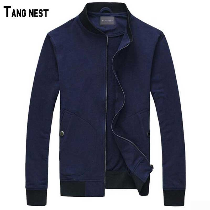 Compare Prices on Clearance Mens Coats- Online Shopping/Buy Low ...