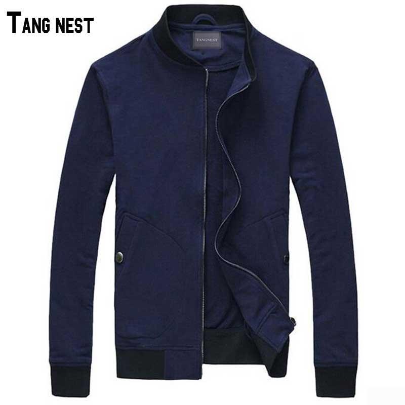 Online Get Cheap Mens Jackets Clearance -Aliexpress.com | Alibaba ...