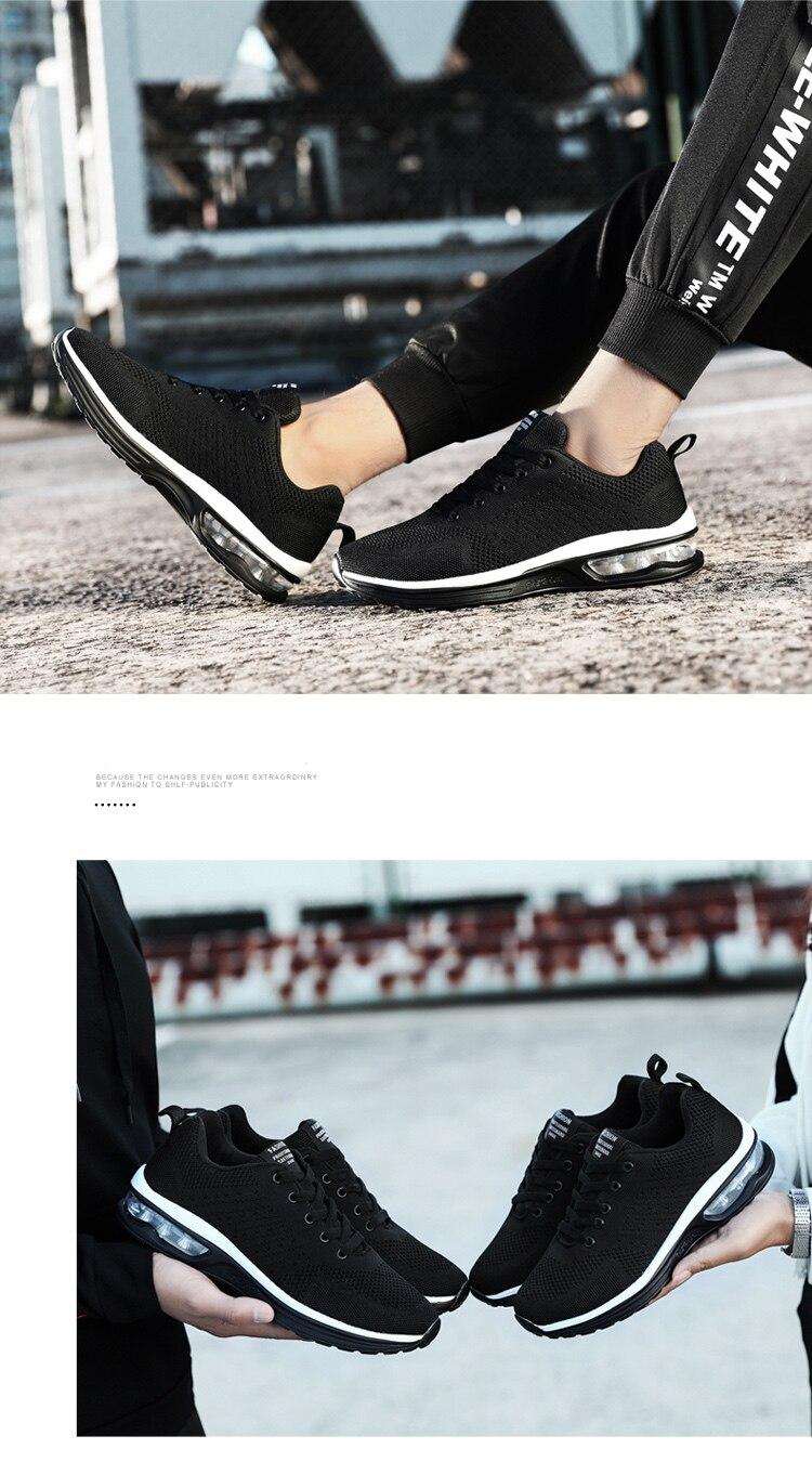 men flats shoes (17)