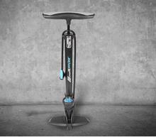 road Equipment bike pump