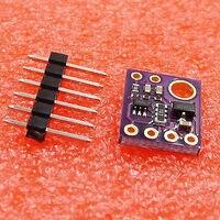 SI1145 UV IR Visible Sensor I2C GY1145 Light Breakout Board Module