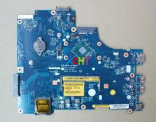 for Dell 15 3531 Y3PXH 0Y3PXH CN-0Y3PXH w N3530 CPU ZBW00 LA-B481P DDR3L Laptop Motherboard Mainboard Tested laptop motherboard for 3531 028v9w la b481p n2830 cpu