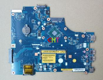 for Dell 15 3531 Y3PXH 0Y3PXH CN-0Y3PXH w N3530 CPU ZBW00 LA-B481P DDR3L Laptop Motherboard Mainboard Tested for dell 5557 j2gtg 0j2gtg cn 0j2gtg bav00 la d051p w i5 6200u cpu n16s gm s a2 gpu ddr3l laptop motherboard mainboard tested