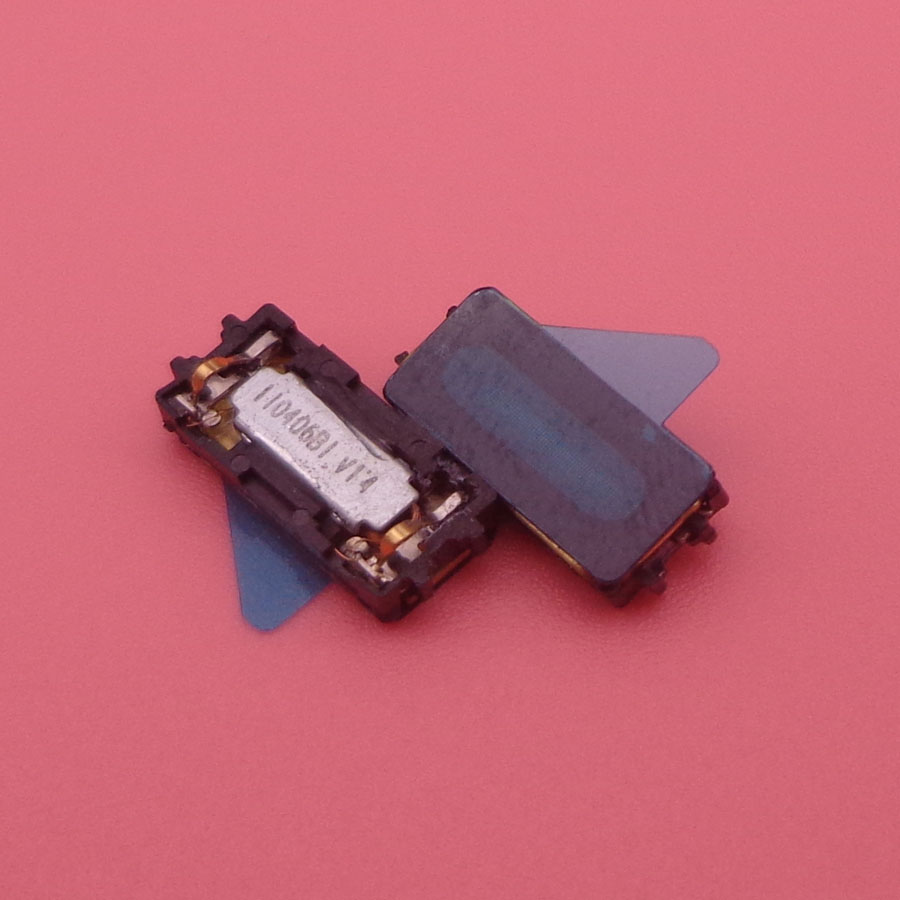 For <font><b>Nokia</b></font> C2-05 X2-00 X5-00 C3 800 2020 300 X3-02 311 308 311 303 Earpiece <font><b>Speaker</b></font> Receiver Earphone <font><b>Ear</b></font> <font><b>speaker</b></font> image