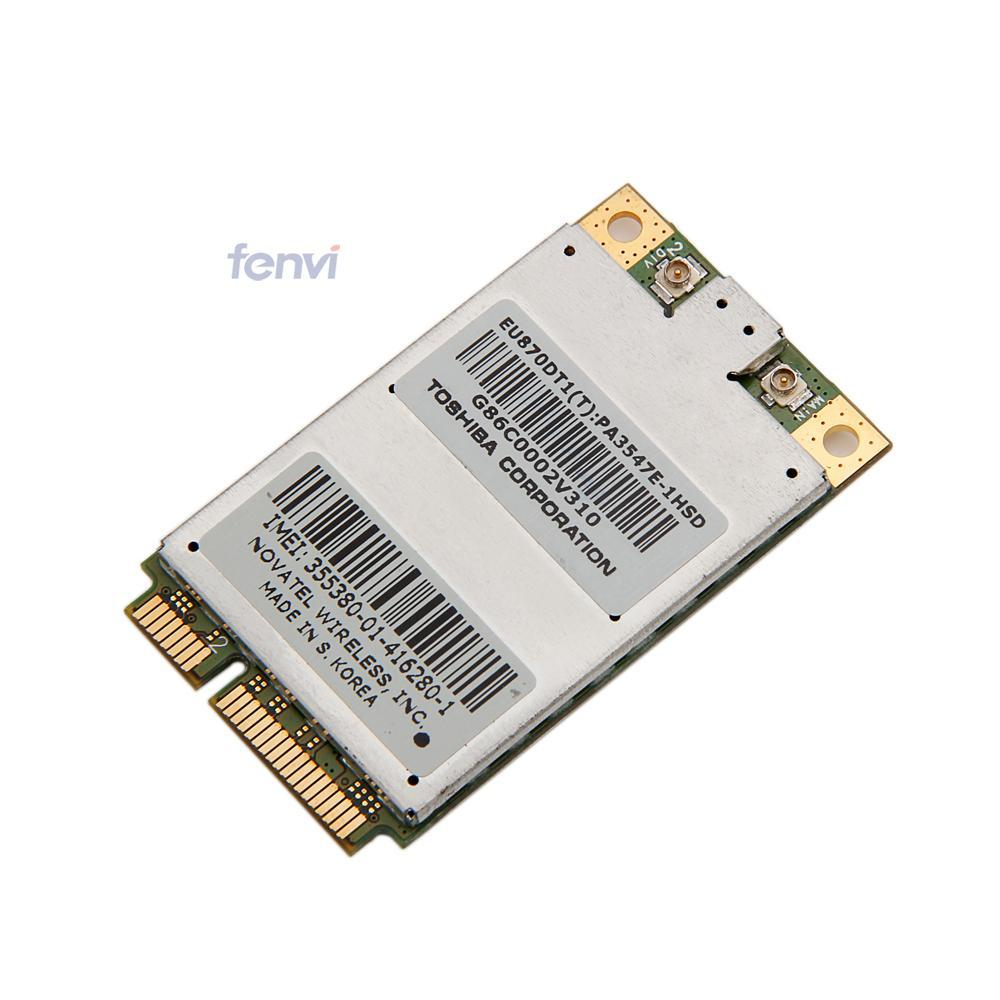 DELL 5520 HSDPA DRIVER FOR MAC DOWNLOAD