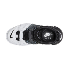 Original New Arrival Authentic Nike Air More Uptempo Men's Basketball Shoes Sport Outdoor Sneakers Good Quality 921948-002