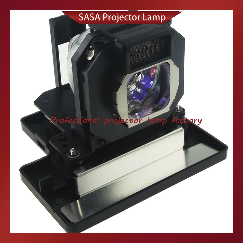 Replacement Projector Lamp with housing ET-LAE4000 compatible PANASONIC PT-AE4000/ PT-AE4000U/ PT-AE4000E 180DAYS WARRANTY free shipping brand new replacement lamp with housing et lae4000 for pt ae400 pt ae4000 3pcs lot