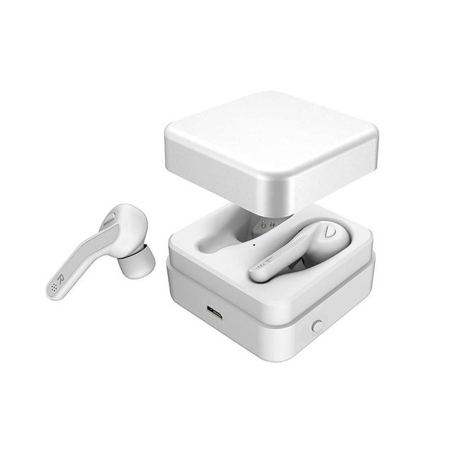T88 Wireless Earbuds TWS Earphone Bluetooth earphone V5 0 Wireless Bluetooth headset in Bluetooth Earphones Headphones from Consumer Electronics