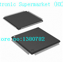 Free Shipping 5pcs lots D808K013DPTP4 D808K013 TQFP 144 IC In stock in Integrated Circuits from Electronic Components Supplies