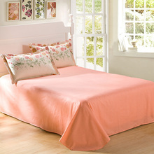 king size bed sheet set 100 cotton bedding set king size 250230cm sheet 2pillowcase bedspread bed cover linen