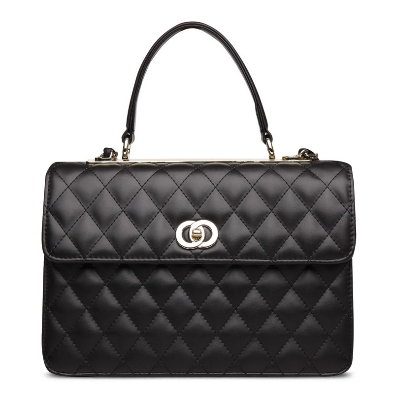 ФОТО Lambskin Leather Bags Luxury Brand Crossbody Women Shoulder Bags Brand Handbags Luxury Brand Designer Famous Handbag