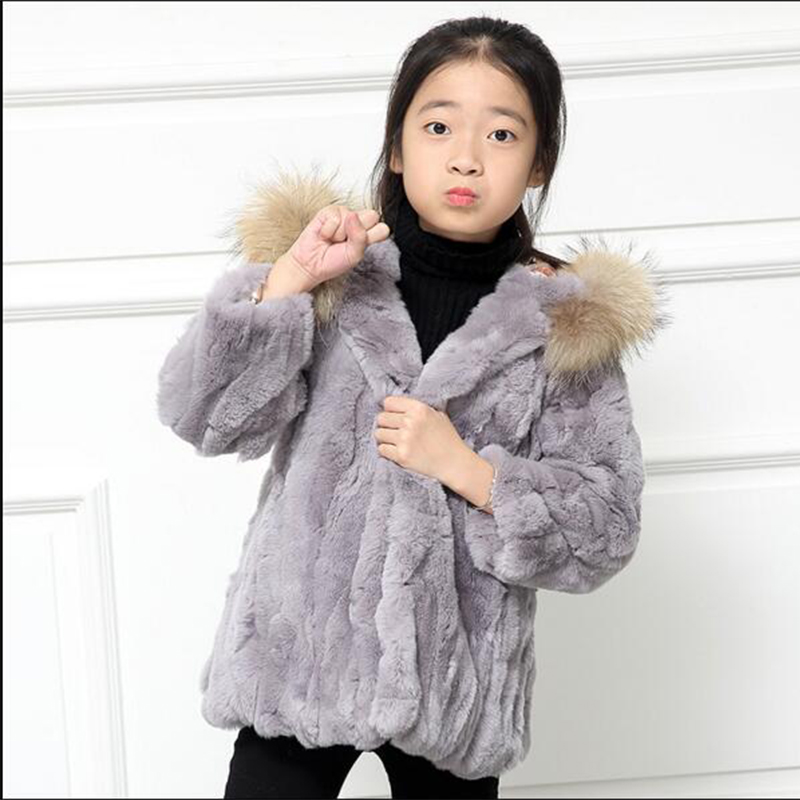 Shop all of our kids faux fur coats and jackets, including faux fur hooded coats and coats with faux fur trim plus vests, parkas and stroller jackets.