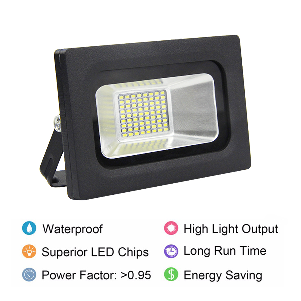 Bright-LED-Floodlight-100W-60W-30W-15W-LED-Flood-light-Waterproof-220V-LED-Spotlight-Refletor-LED (2)
