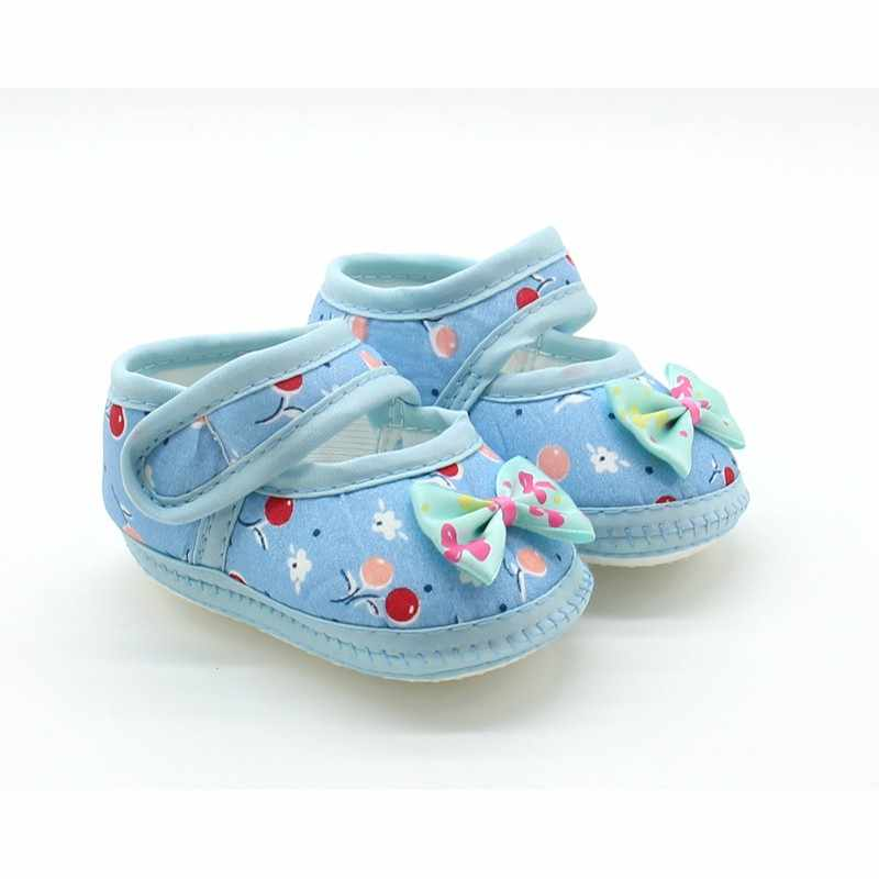 a8b21b7a4ecfb Detail Feedback Questions about Summer New Arrival Baby Girl Cloth ...
