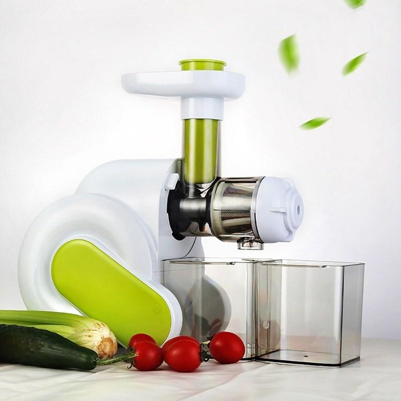 Automatic Vegetable Cutter Meat Grinder Noodles Maker Sausage Filler Fruit Juicer Juice ExtractorAutomatic Vegetable Cutter Meat Grinder Noodles Maker Sausage Filler Fruit Juicer Juice Extractor