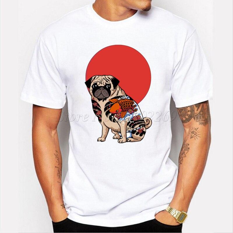 yakuza clothing style - photo #15