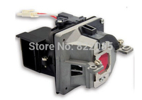 Hally&Son Compatible Projector lamp with house SP-LAMP-025 For IN72 / IN74 / IN74EX / IN76 / IN78