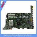 Для ASUS K73E X73E K73SD rev 2.3 Ноутбука HM65 Материнская Плата (Системная плата/Mainboard) полностью протестировано и работает идеально