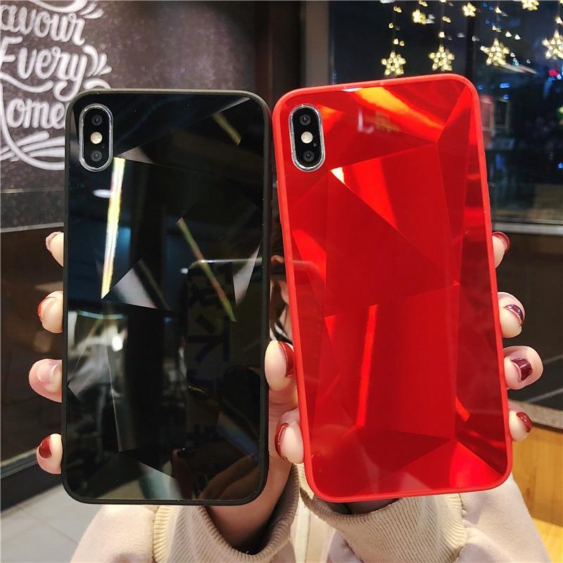 iphone 7 plus 6 6s plus 8 plus xs max xr x case-3