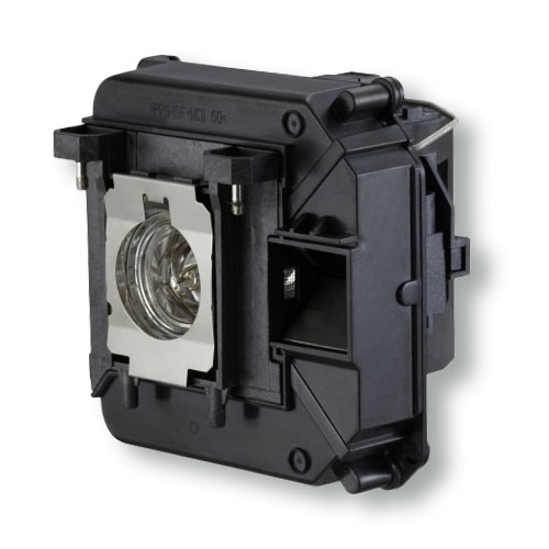 Compatible Projector lamp for EPSON ELPLP68,EH-TW6510C,EH-TW6515C,EH-TW5800C,EH-TW5810C,H421A,H450A,EH-TW5910,PowerLite HC 3020e elplp56 v13h010l56 compatible lamp with housing for epson moviemate 60 62 epson eh dm3 page 6