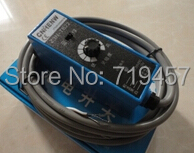 FREE SHIPPING Z3N-TG22 Color code photoelectric sensorFREE SHIPPING Z3N-TG22 Color code photoelectric sensor