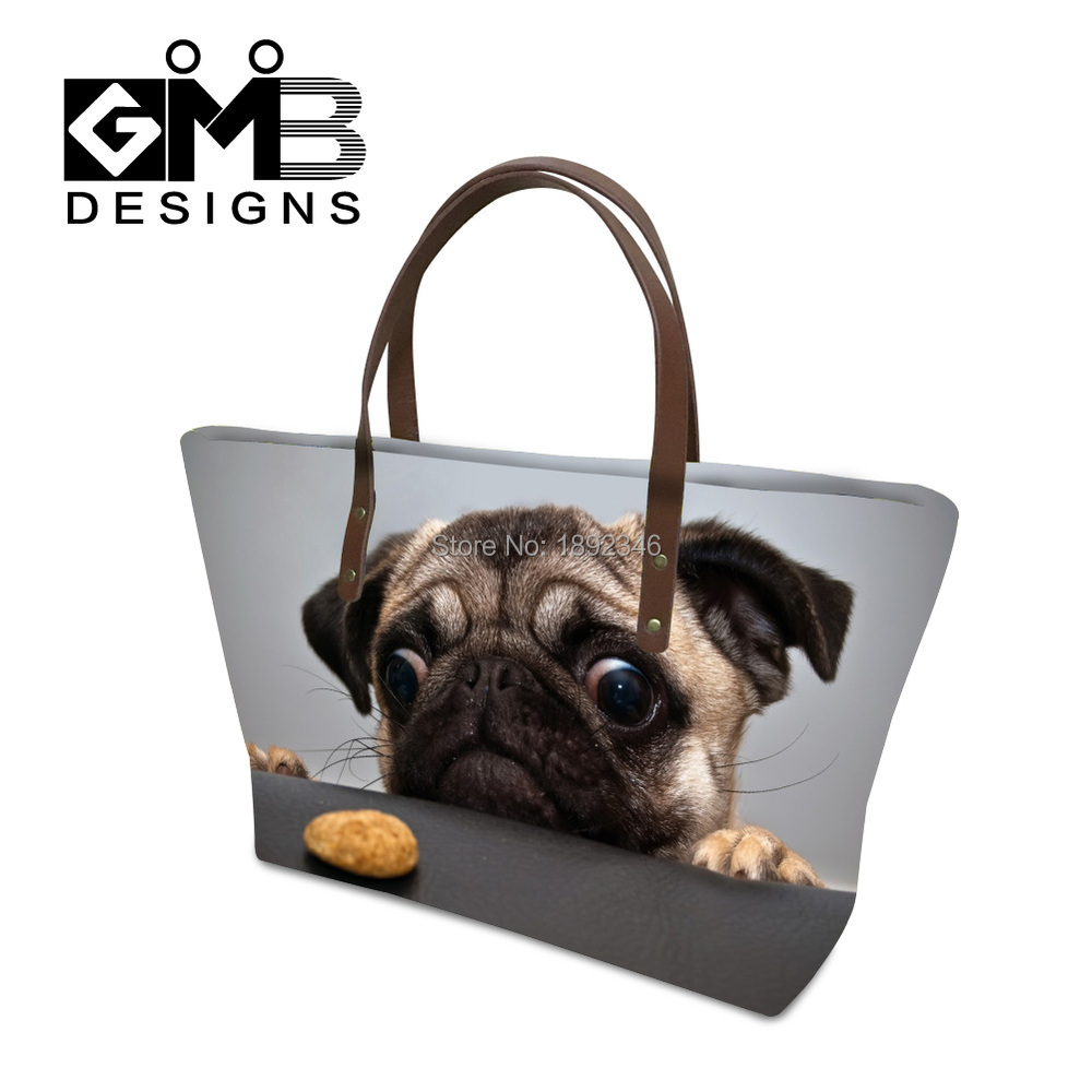 9a0624505bfb 2018 Fashion Flower Print Trendy Handbags for Women Work