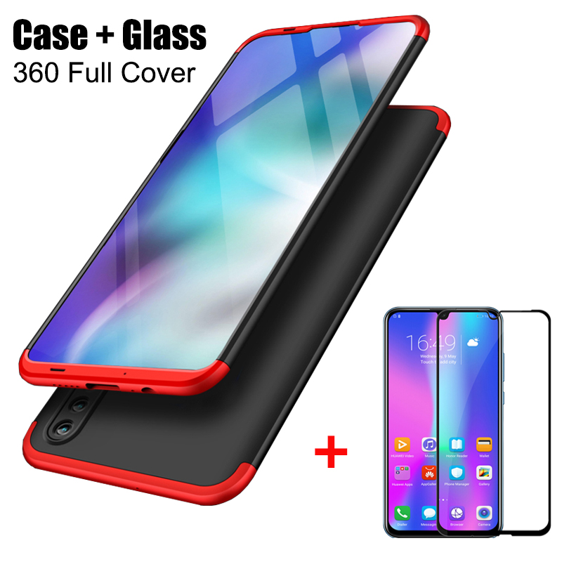 Fitted Cases Slim Fabric Cloth Case For Huawei Mate 20 10 Lite P20 P10 Pro Y9 2019 Y6 Y7 2018 Honor 8x 9 10 7c 7a Nova 2i 3i Soft Cover Coque Sufficient Supply