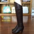 Новые стили Обуви сапоги для выбрать аксессуары для licca кукла LI005