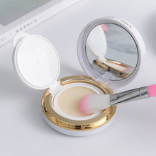 5Pcs/Lot Eye Shadow Foundation Eyebrow Eyeliner Eyelash Lip Makeup Brushes halo sticks