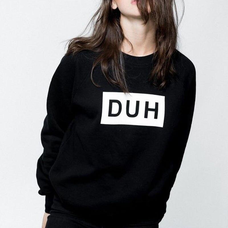 China fashion clothing online 27
