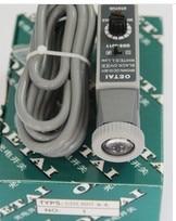 FREE SHIPPING GDS-3011 Color Sensor