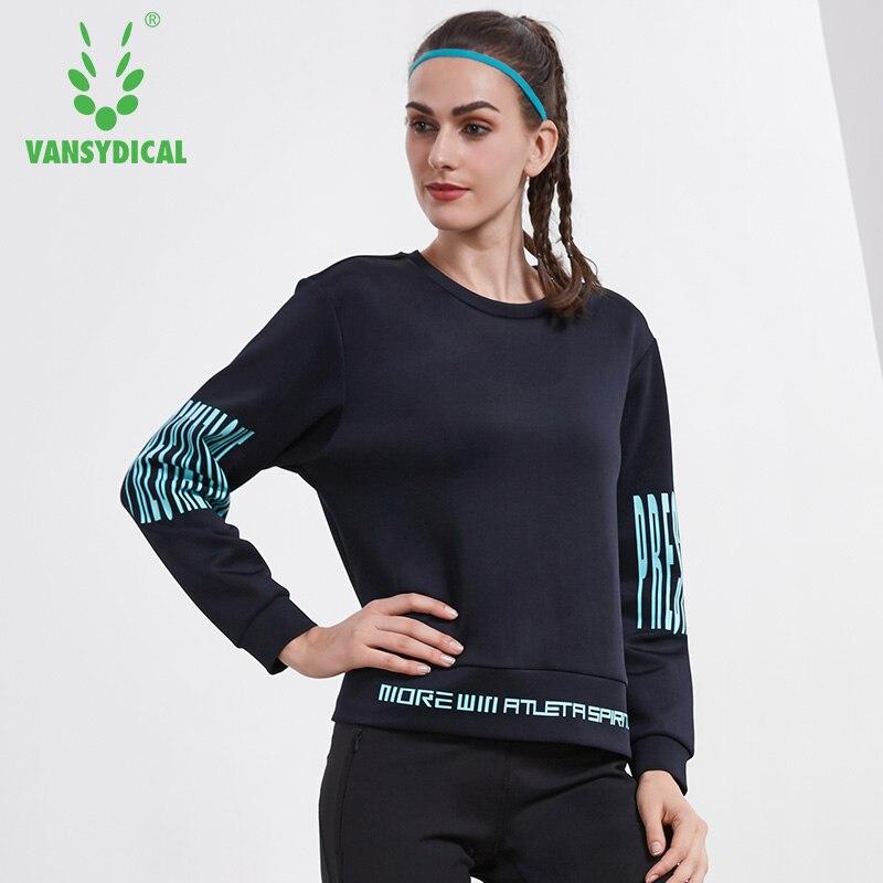 Compra sweater gym y disfruta del envío gratuito en AliExpress.com 3237b48102a62