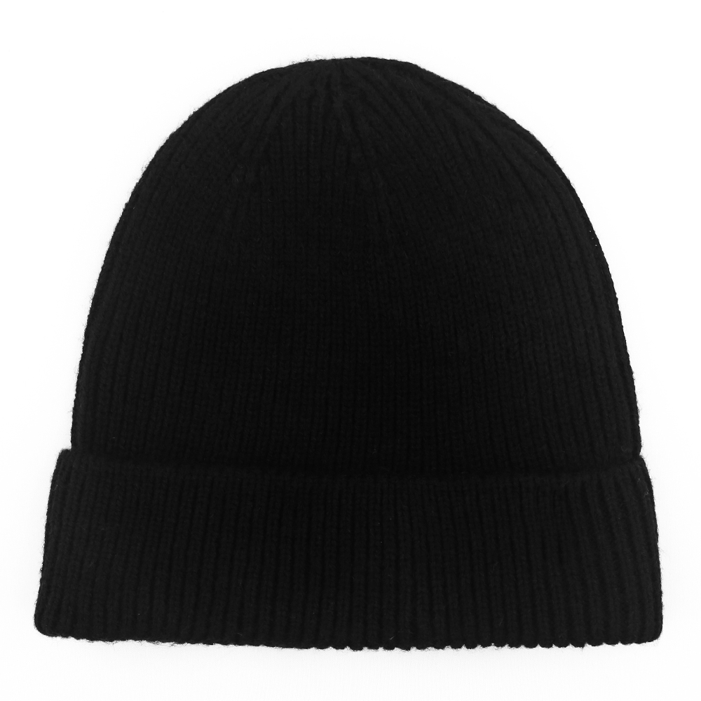 High quality New Soft Winter Warm Beanies Hat Acrylic Knitted Wireless Smart Caps With Headset Headphone Speaker Mic