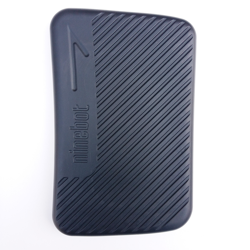 514f8ad883a Αγορά Πατίνια, skateboards, μοτοποδηλάτων   Xiaomi Mini Scooter Pedal Pad  Footstep Cover Pad Mini Pro Footboard Pad Original Accessory for Xiaomi  Mini Pro ...