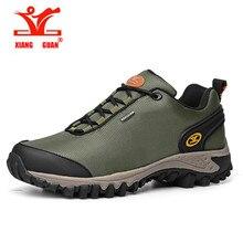 XIANGGUAN Womens shoes sales Sports Outdoor Hiking Trekking Shoes Sneakers For Women Sport Climbing Mountain Shoes Sneaker Woman