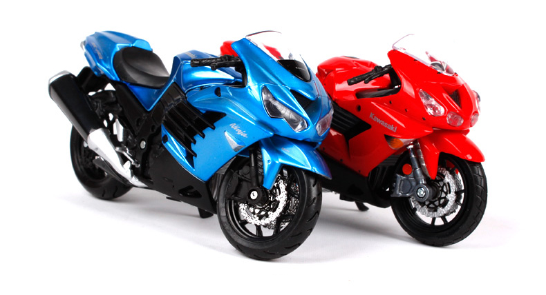 motorcycle toy (1)