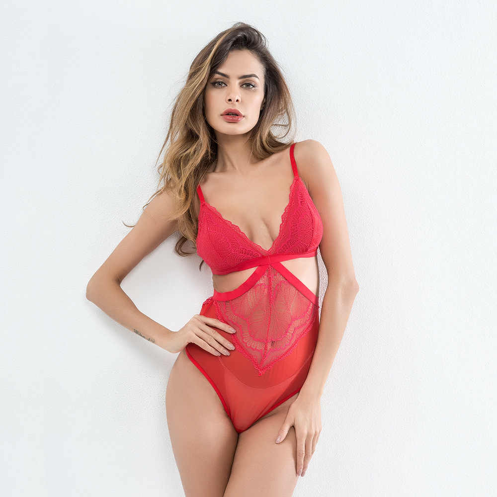 Сексуальное женское нижнее белье, черные, красные, белые боди набедренная защита талии, тренажер, нижнее белье, женский пояс утягивающий корсет для тела, бюстье